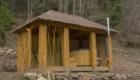 vue-exterieur-cabane-spa