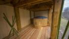vue-interieur-cabane-spa