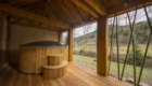 vue-interieur-cabane-spa-2