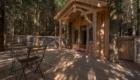 cabane-hibou-vue-terrasse-1