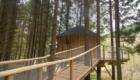 vue-exterieur-cabane-ecureuil