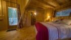 vue-interieur-cabane-ecureuil-4