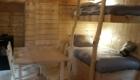 cabane-cerf-intérieur-2
