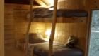 cabane-cerf-intérieur-4