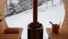 cabane-spa-interieur-neige