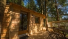 cabane-cerf-vue-terrasse-1