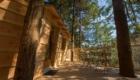 cabane-cerf-vue-terrasse-2