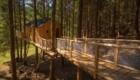 cabane-hibou-passerelle-acces-1