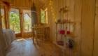 cabane-hibou-vue-interieure-1