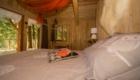 cabane-hibou-vue-interieure-3