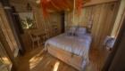 cabane-hibou-vue-interieure-5