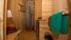 cabane-hibou-vue-salle-de-bain-1
