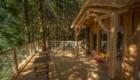 cabane-hibou-vue-terrasse-2