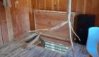 entree-par-escalier-de-meunier-mini-poele-a-granules-cabanes-marmotte