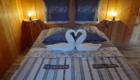 le-coin-lit-des-amoureux-cabane-marmotte
