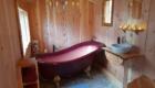 salle-de-bain-avec-baignoire-privee-cabane-marmotte