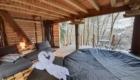 vue-terrasse-et-spa-privatif-marmotte